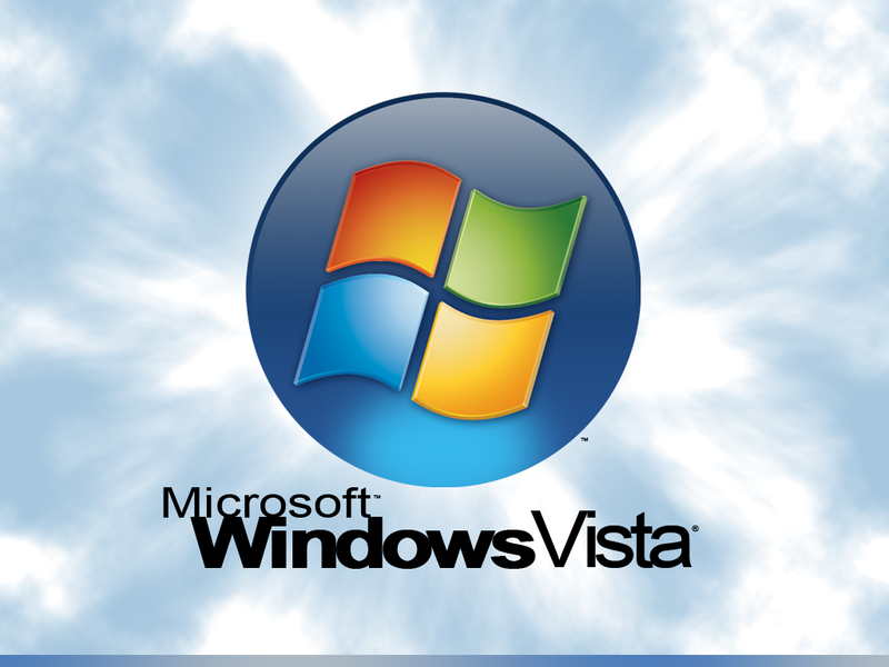 windows-vista-logo.png